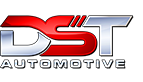 DST AUtomotive Online. The UK's favourite Car, Van and 4x4 accessories specialist